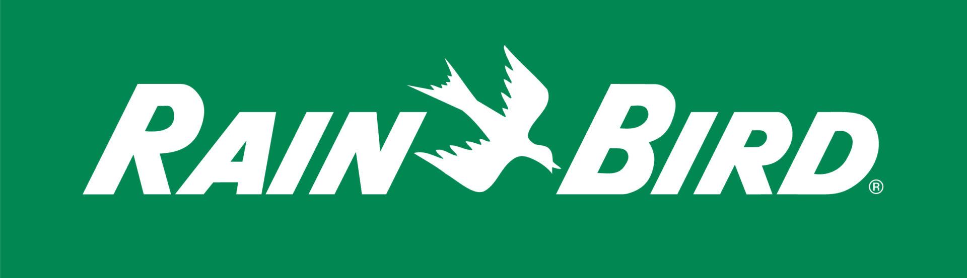 Rain Bird logo_reverse-pms348
